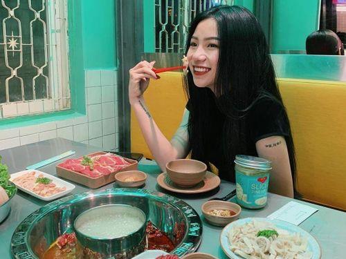 Tiệm lẩu đậm chất Hong Kong mới toanh thu hút hội 'sống ảo' ở Đà Lạt