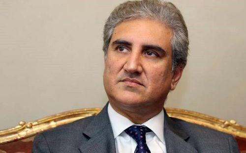 Ấn Độ-Pakistan cần tháo ngòi nổ Kashmir để tránh đối đầu vũ trang