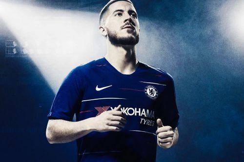 HLV Lampard thừa nhận Chelsea gặp khó khăn sau khi Hazard ra đi