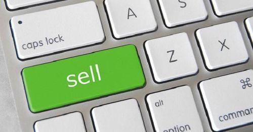 Cổ phiếu lên đỉnh 1 năm, một cổ đông muốn bán bớt 1,6 triệu cổ phiếu của Nam Long Group