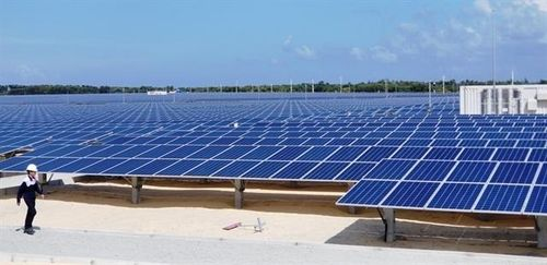 Banks keen on funding green projects