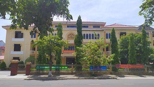 34 tuổi mới làm được giấy khai sinh, người đàn ông viết thư cảm ơn Sở Tư pháp tỉnh Thừa Thiên Huế