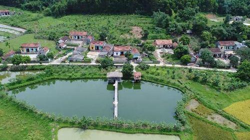 Hoành Bồ: Phát triển du lịch gắn với nông nghiệp