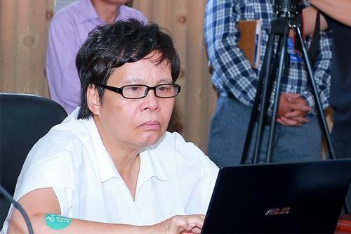 Vì sao các AI nhận diện tiếng Việt đều hoạt động tệ hơn quảng cáo?