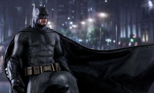 Những nhân vật sở hữu tài sản khổng lồ trong vũ trụ siêu anh hùng