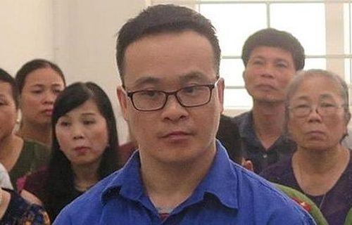 Giảm 2 năm tù cho nguyên Phó trưởng Khoa tâm thần người cao tuổi