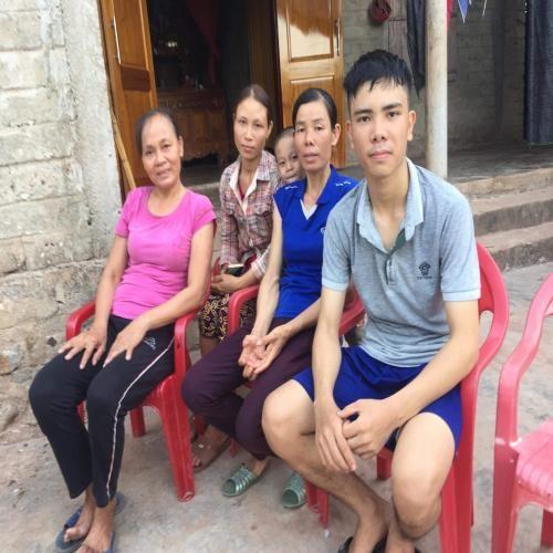 Quảng Bình: Trao thưởng cho thí sinh đạt 2 điểm 10 tại kỳ thi THPT quốc gia năm 2019