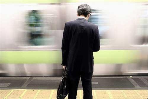 25% người trưởng thành ở Nhật Bản vẫn còn... zin