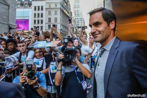US Open: Federer, Nadal, Djokovic vẫn có thể vô địch dù không chuẩn bị nhiều