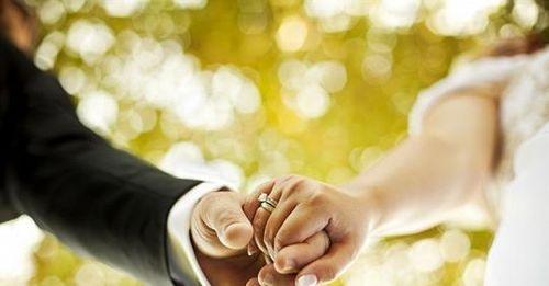 Yêu là phải có nể phục, có cảm giác an lòng, tin cậy
