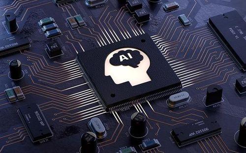 Intel giới thiệu bộ vi xử lý đầu tiên sử dụng trí tuệ nhân tạo