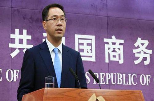 Thế giới trong tuần: Trung Quốc cảnh báo Mỹ gánh hậu quả sau đòn thuế 'khủng' 550 tỷ USD