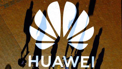 Huawei thay đổi chiến lược phát triển tại Úc sau lệnh cấm 5G