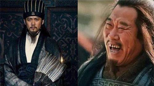 Bí ẩn câu nói trước khi chết của Phượng Sồ, ngầm ám chỉ Lưu Bị không thể phục hưng Hán Thất