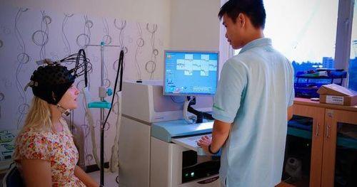 Trường ĐH thứ 3 của Việt Nam có chương trình đạt chuẩn kiểm định ABET