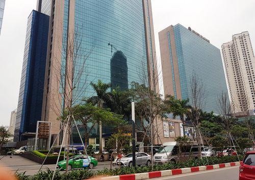 Grand Plaza, Aroma Resort và loạt thương hiệu bị 'bão' 1 sao