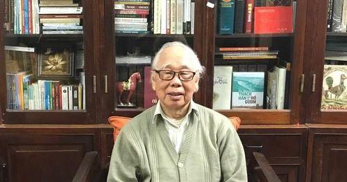 Phan Quang - Một tấm gương sáng về học tập tư tưởng, đạo đức và phong cách Hồ Chí Minh
