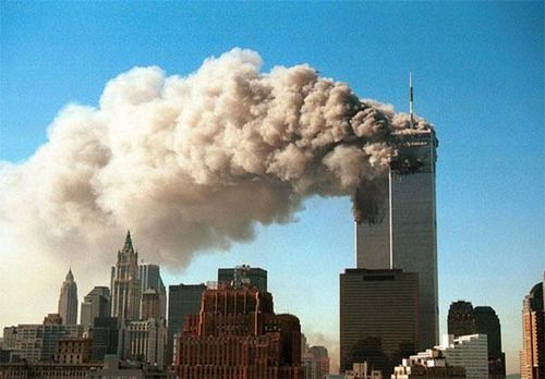 Mỹ đưa 5 kẻ lên kế hoạch khủng bố 11/9 ra tòa sau 20 năm