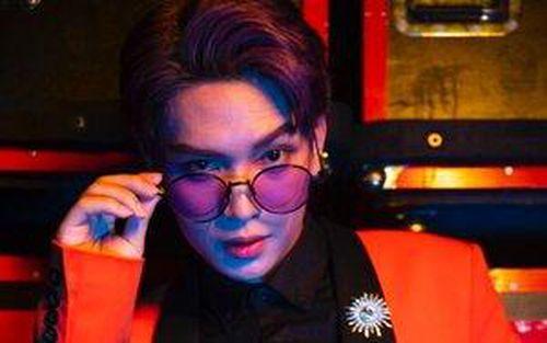 Thêm một ca khúc siêu dễ thương về 'tình yêu gà bông' - Người chốt sổ Vpop tháng 8 là 'tân binh' Yong Anhh