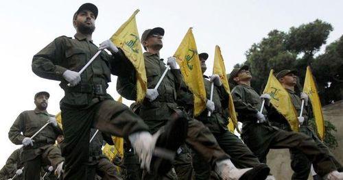 Chảo lửa Trung Đông trước nguy cơ 'leo thang' Hezbollah – Israel bùng cháy