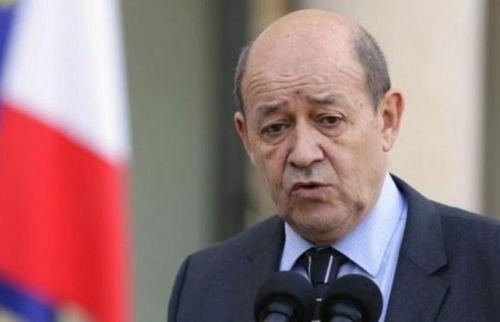 Ngoại trưởng Pháp: Vẫn còn nhiều việc phải làm để cứu vãn thỏa thuận hạt nhân Iran