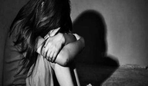 Cứ 8 ngày, ở Nghệ An lại xảy ra một vụ xâm hại tình dục trẻ em