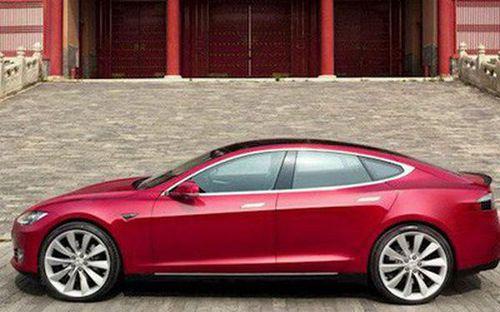 Vì sao Trung Quốc lại miễn thuế cho Tesla?