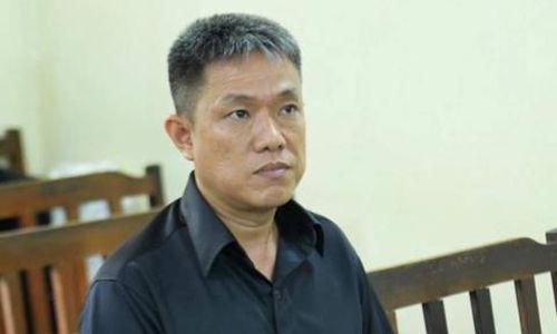 Tác giả duy nhất của 4 hình tượng trong Thần đồng đất Việt là Lê Linh