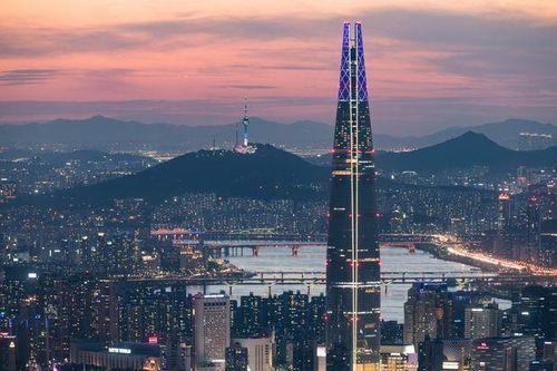 Bê bối giáo sư 'đạo đức giả' hé lộ mặt trái của giới tinh hoa Gangnam