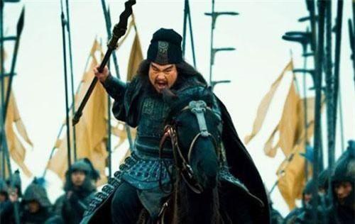 Tam quốc diễn nghĩa: Sự thật chấn động mà La Quán Trung cố ý chối bỏ không đưa vào trong bộ tiểu thuyết