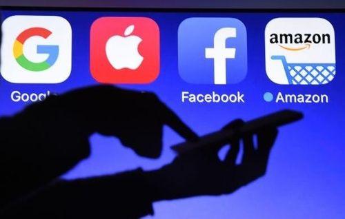 Tin tức thế giới 7/9: Nhiều bang Mỹ điều tra chống độc quyền các hãng công nghệ lớn như Facebook, Google