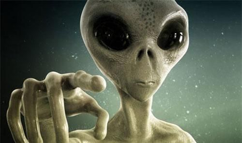 Cực nóng: Tin nhắn của người ngoài hành tinh ẩn giấu bí mật gì?
