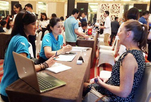 Xúc tiến du lịch tại chỗ: Cơ hội hút khách ở thị trường chi tiêu cao