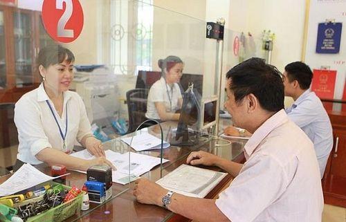 Hà Nội chuẩn bị tổng kết thực hiện Chương trình số 08-CTr/TU của Thành ủy