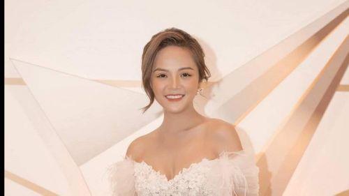 Diễn 'lột xác' nhưng trắng tay tại VTV Awards, khán giả tiếc cho Thu Quỳnh