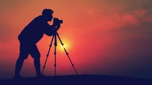 Phóng viên ảnh của AFP nhận giải thưởng cao nhất tại Liên hoan Ảnh Báo chí Quốc tế