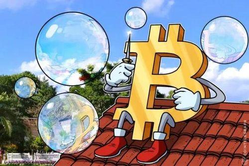 Giá tiền ảo hôm nay (9/9): 5 điều bất ngờ về Bitcoin không phải ai cũng biết