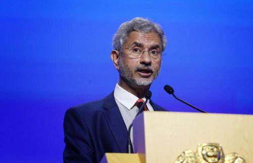 Thâm hụt thương mại 'khổng lồ' với Trung Quốc, Ấn Độ 'ngại' gia nhập RCEP