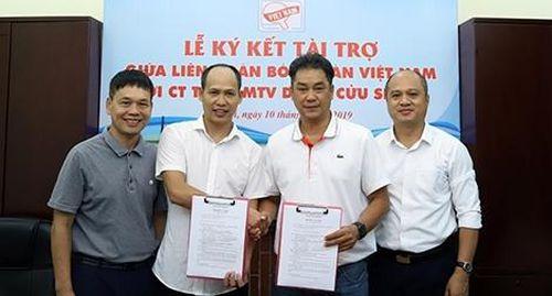 Thêm nguồn lực cho Bóng bàn Việt Nam