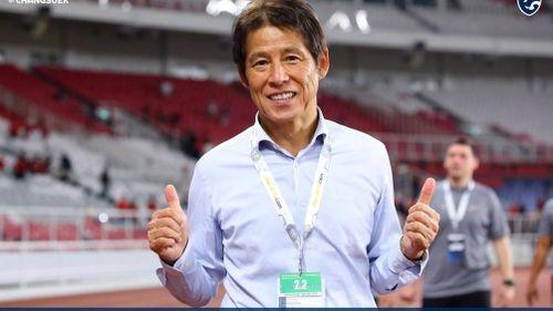 Chuyên gia lý giải sự lột xác của tuyển Thái Lan dưới thời HLV Nishino