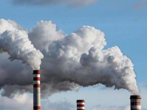 Túi tiền ngành tài chính ASEAN dễ bị 'tổn thương' bởi rủi ro về môi trường
