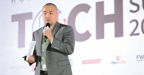BitCherry: Sàn thương mại điện tử đầu tiên sử dụng công nghệ chuỗi khối