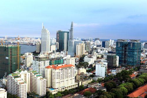 Tìm ra cách làm phù hợp cho Việt Nam
