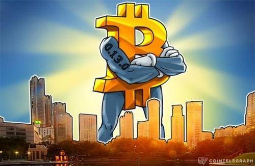 Giá tiền ảo hôm nay (23/9): Liệu Bakkt sẽ thúc đẩy hay 'vùi dập' Bitcoin?