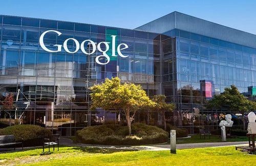 Google bị tố chèn ép, trả đũa nhân viên khiếu nại về công ty
