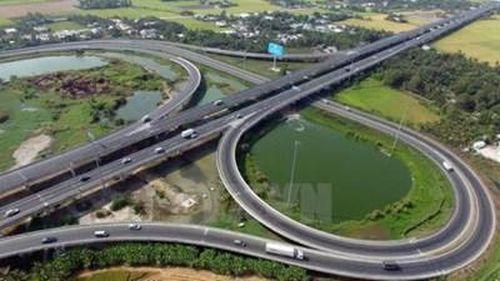 Vì sao hủy đấu thầu quốc tế chọn nhà đầu tư cao tốc Bắc - Nam?