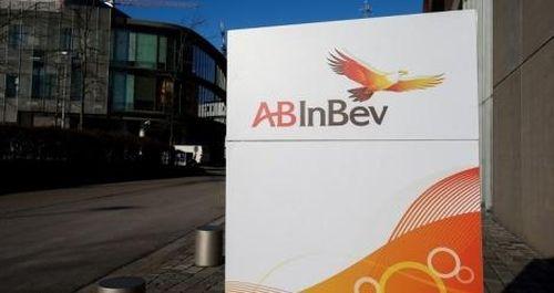 Gom 5 tỷ USD từ IPO, hãng bia ngoại tiếp tục tăng nhiệt cho thị trường Việt Nam