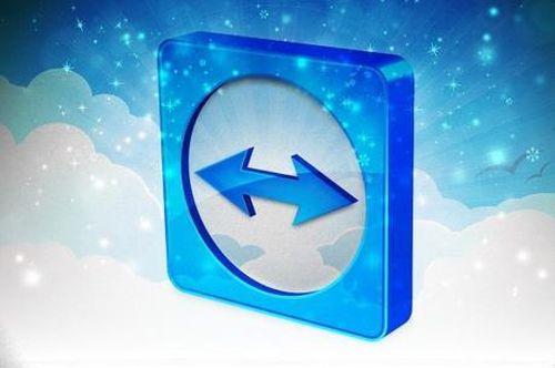 TeamViewer phát hành IPO lớn nhất tại thị trường châu Âu