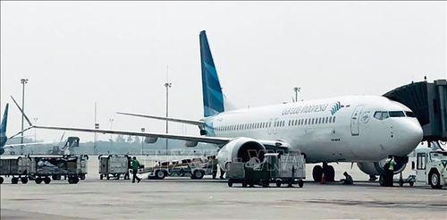 Boeing và FAA đánh giá sai về cách ứng phó của phi công đối với những vấn đề của máy bay 737 MAX