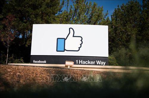 Facebook bắt đầu thử nghiệm tắt tính năng đếm 'like' tại Australia